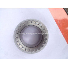 Ball Bearings With High Quality