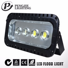 Top Quality IP65 OEM LED Flood Lighting 240W