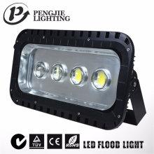 Iluminação de inundação do diodo emissor de luz do OEM da qualidade superior IP65 240W