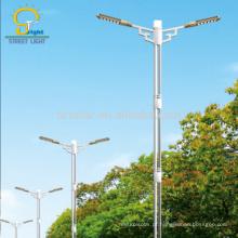 Luz de rua exterior conduzida dimmable do projeto Eco-amigável