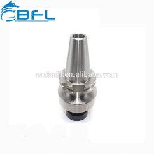 BFL BT / NT ER Porte-outil CNC