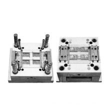 Custom Plastic Mold Injection Molding Products