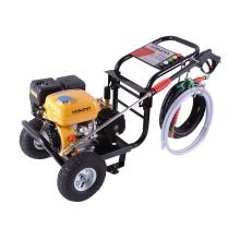 2700psi Gasoline High Pressure Washer (WHPW2700)