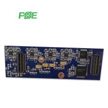 PCB printing test jig drone pcb board pcba rigid-pcb manufacturer