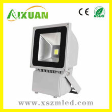 50W 70W 100W uv high power led lamp