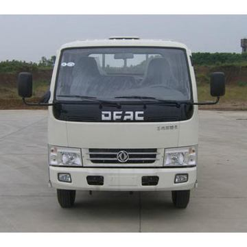 Dongfeng Mobile Advertise/Stage Trucks For Sale