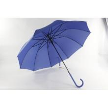 Paraguas de promoción a prueba de viento