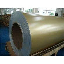 Excellent Zinc Coating Coil / Cold Rolled