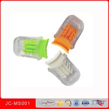 Jcms-001elektrische Meter Kunststoffdichtung