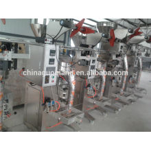Automatic small nuts Packing Machine for flower seeds