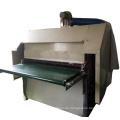 Kardenmaschine der guten Qualität, Fabrikpreis für Baumwolle, die Maschine kardiert