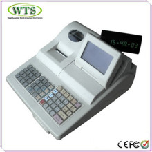 Top Quality Electronic Cash Register