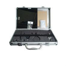 Basic Piercing Zange Kit