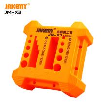 Wholesale Professional Useful Magnetizer Demagnetizer DIY Repair tool for Screws Screwdriver Set