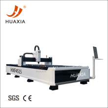 1000/2000W stainless steel carbon steel fiber laser cutting machine
