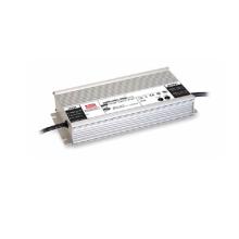 MEAN WELL HEP-480-24 480W Single-Ausgang Schaltnetzteil
