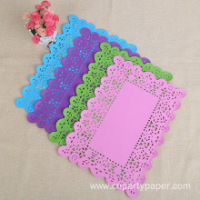New Fashional Paper Doilies With Best Price