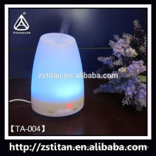 2014 newest music speaker aroma diffuser
