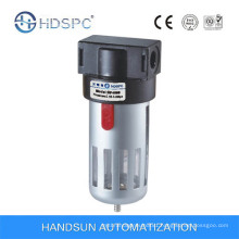 Af, Bf Series Pneumatic Air Filter