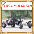 New Gas Go Kart for Sale