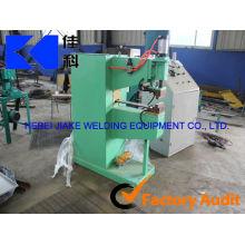 пневматический welder пятна