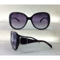 Высокое качество Мода очки Негабаритные солнцезащитные очки для леди Путешествия P25031