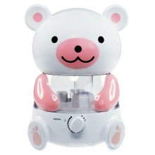OEM New Design Kids′air Humidifier