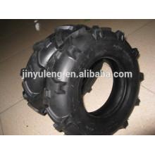 neumáticos 350-7