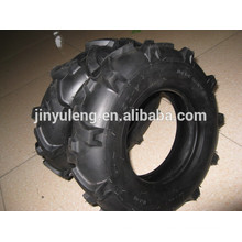 tires 350-7