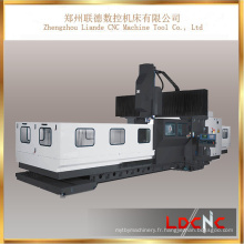 Ld2513A China High Speed Precision Machining Center for Sale