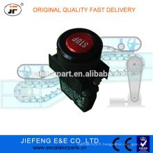 DEE2744853, JFKone ECO Escalator Stop Stop