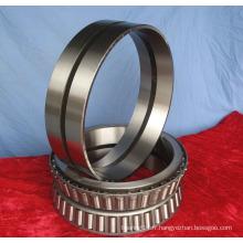 Fournisseur de roulement à rouleaux coniques Alibaba recommandé, roulement à rouleaux coniques à une rangée à rangée unique à rangée unique R32208 30204 32306 32013
