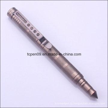 Твердые тактическая ручка для письма и самообороны ТС-T002