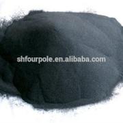 Fopol FI series chemical titanium dioxide fine mine