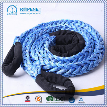 Plasma Spectra Rope for Sale