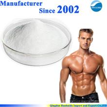 Bulk-BCAA-Pulver, verzweigtkettige Aminosäuren, hochwertige BCAA für das Muskelwachstum