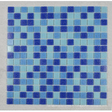 Mosaic Pool Design Free