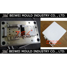 Plastic Injection Automotive Spare Part Mould