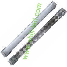 Einzelne Farbe 12V 60 Stück SMD5050 Großhandel billig LED-Lichtleisten