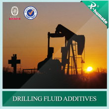 Lignite Resin Oil Drilling Fluids Super Causticized Lignite