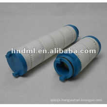PALL Tunnel shield machine hydraulic filter cartridge UE219AP04Z,Filter glue absorbing oil filter element