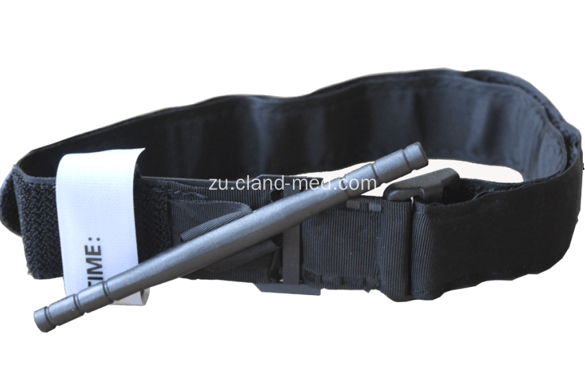 I-Nice Quality Medical Outdoor Military CAT Tourniquet