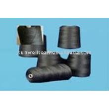 Fibra de fibra de carbono