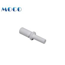 high quality 95% aluminum gas spark ceramic electrode