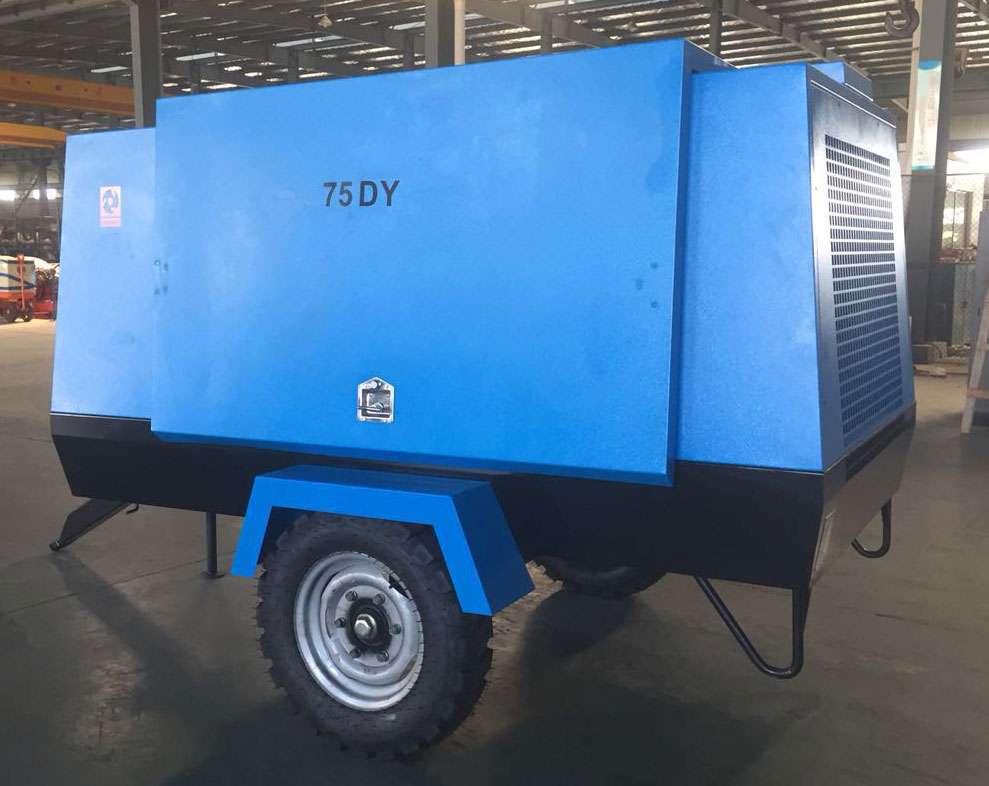 75KW-SCREW-AIR-COMPRESSOR-1