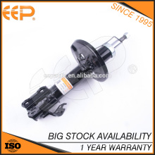 Car Parts Gas Shock Absorber For Toyota Avensis At220/Zzt220/221 334204