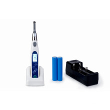 Аккумуляторный аппарат для корневого канала Endo Motor