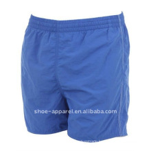 OEM high quality men board shorts