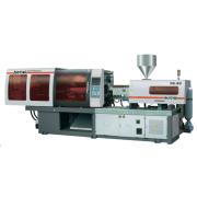 Moulding Machine for Medical Equipment  HJ/290BA