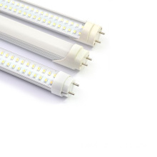 LED Fluorescent Replacement Bulbs T10 led tube light